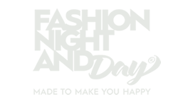 Fashion Night And Day